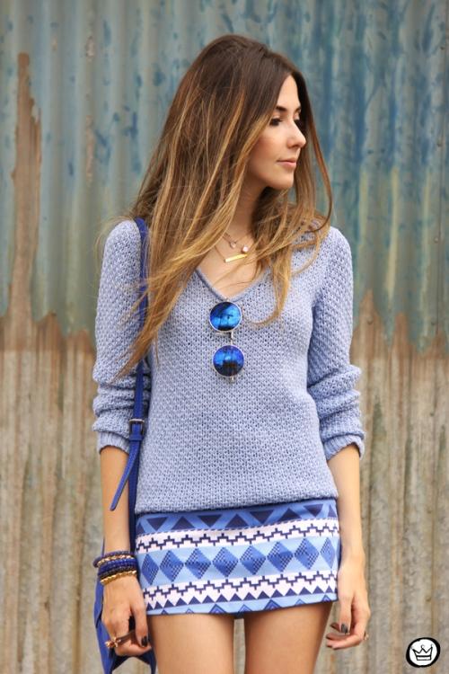 FashionCoolture - 26.12.2014 look du jour Gap (2)