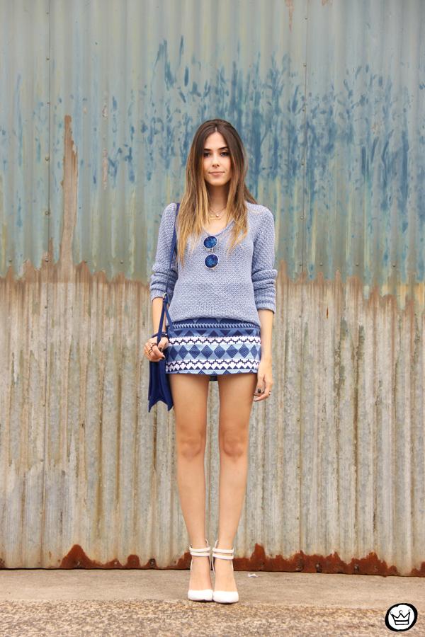 FashionCoolture - 26.12.2014 look du jour Gap (3)