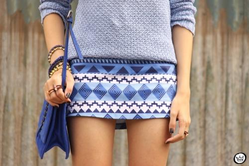 FashionCoolture - 26.12.2014 look du jour Gap (4)