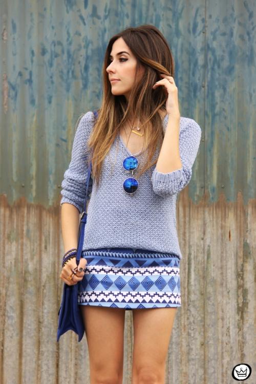 FashionCoolture - 26.12.2014 look du jour Gap (6)