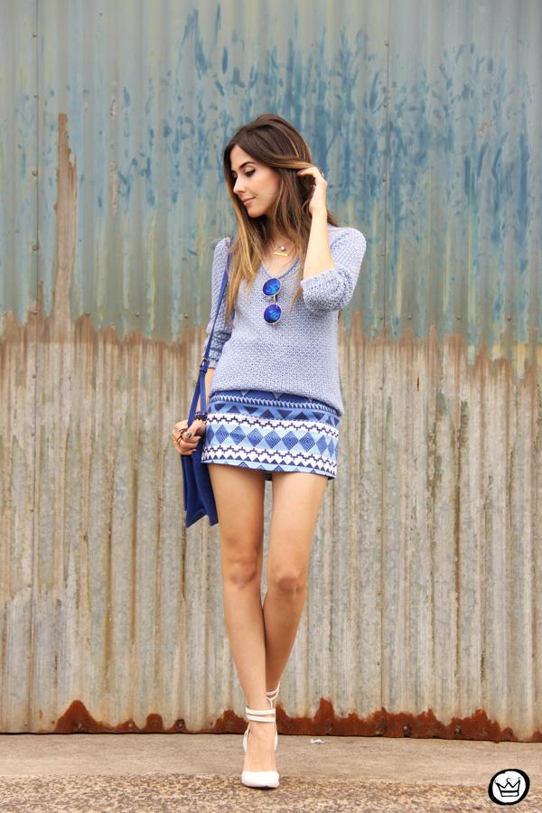 FashionCoolture - 26.12.2014 look du jour Gap (7)