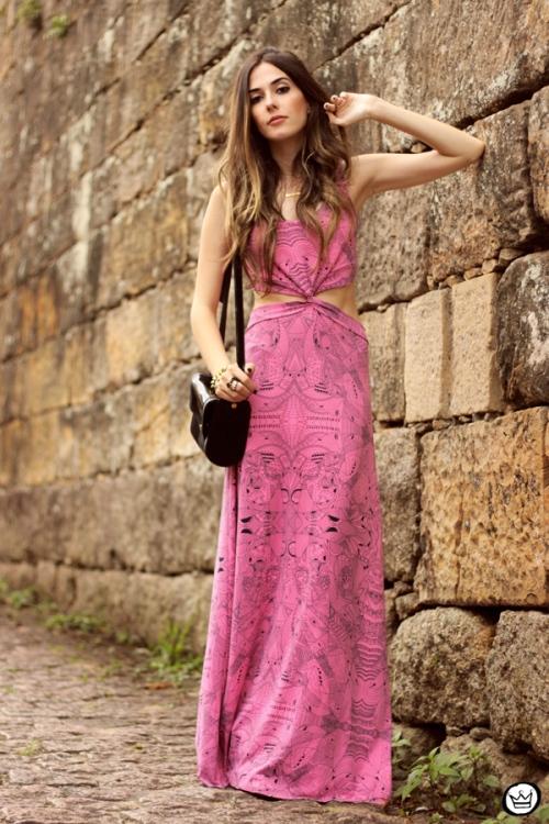 FashionCoolture - 29.12.2014 look du jour Antonieta (1)