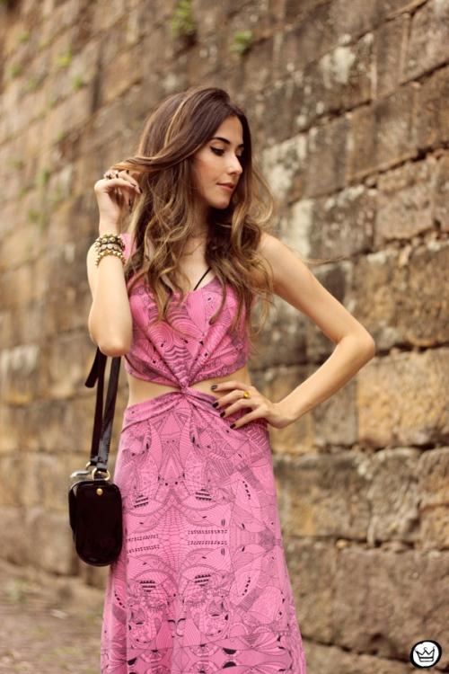 FashionCoolture - 29.12.2014 look du jour Antonieta (5)