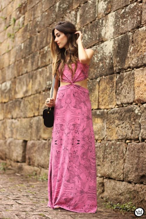 FashionCoolture - 29.12.2014 look du jour Antonieta (6)