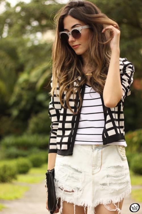 FashionCoolture - 29.12.2014 look du jour MacStile (2)