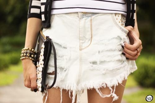 FashionCoolture - 29.12.2014 look du jour MacStile (4)