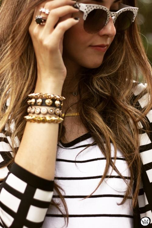 FashionCoolture - 29.12.2014 look du jour MacStile (5)