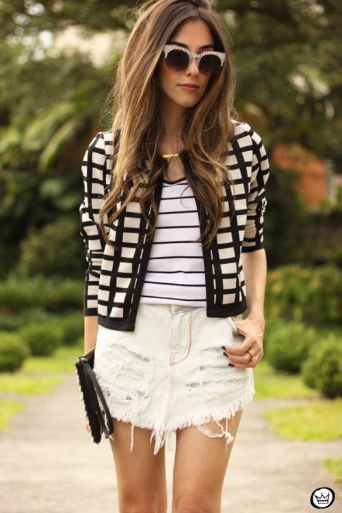 FashionCoolture - 29.12.2014 look du jour MacStile (6)