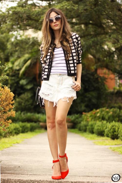 FashionCoolture - 29.12.2014 look du jour MacStile (7)