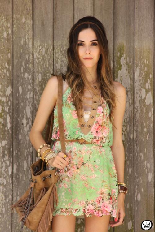 FashionCoolture - 04.01.2015 look du jour MondaBelle (5)