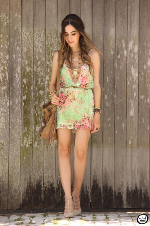 FashionCoolture - 04.01.2015 look du jour MondaBelle (6)