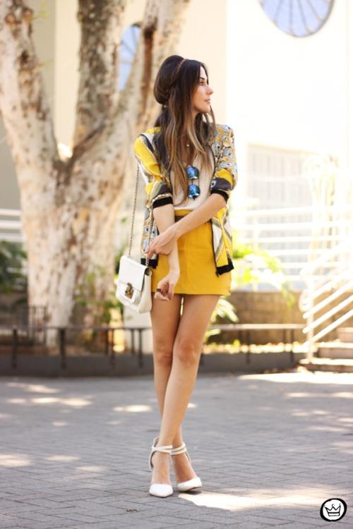 FashionCoolture - 07.01.2015 look du jour Eloecom (1)