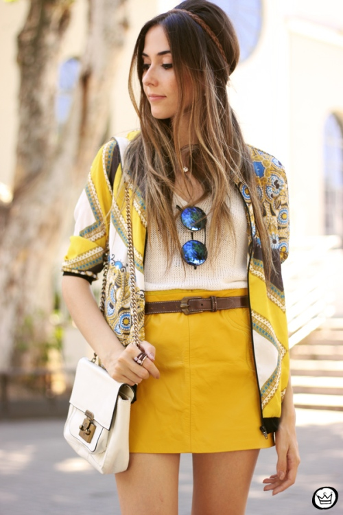FashionCoolture - 07.01.2015 look du jour Eloecom (2)