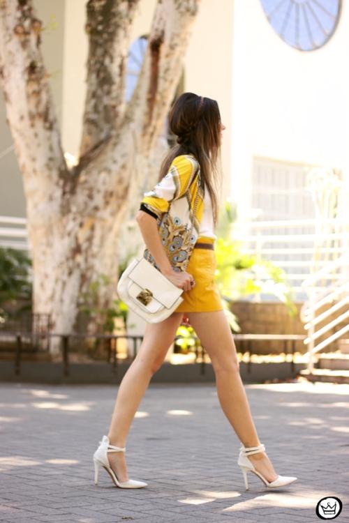 FashionCoolture - 07.01.2015 look du jour Eloecom (4)