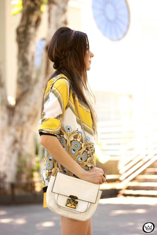 FashionCoolture - 07.01.2015 look du jour Eloecom (5)