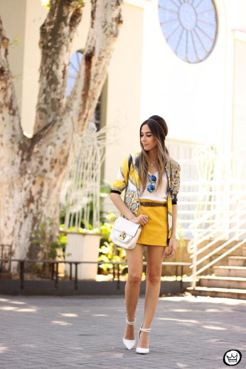 FashionCoolture - 07.01.2015 look du jour Eloecom (6)