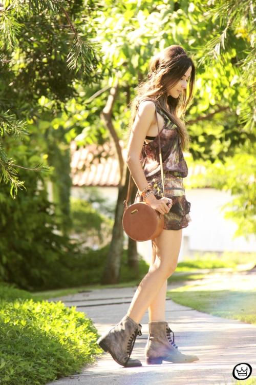FashionCoolture - 09.01.2015 look du jour MondaBelle (3)
