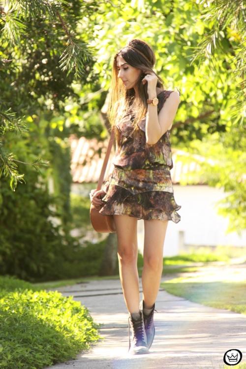FashionCoolture - 09.01.2015 look du jour MondaBelle (6)