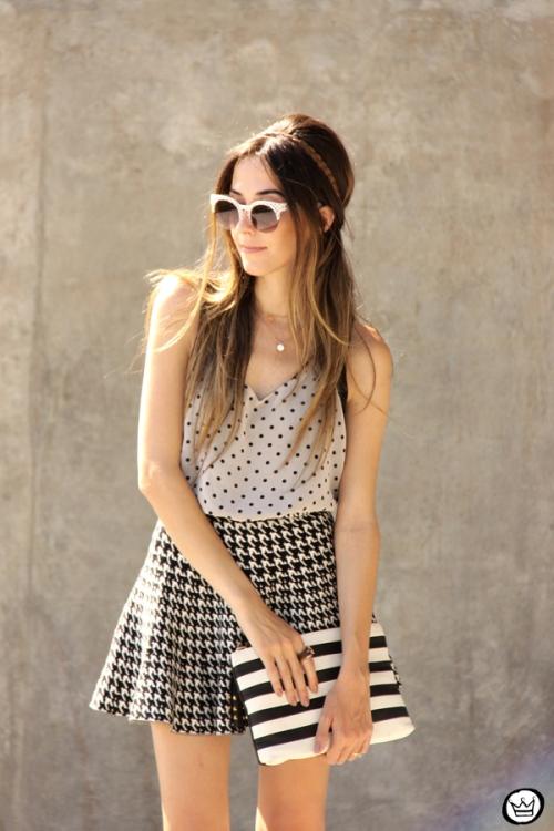 FashionCoolture - 10.01.2015 look du jour Eloecom (2)