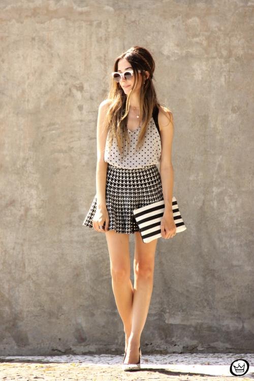 FashionCoolture - 10.01.2015 look du jour Eloecom (6)