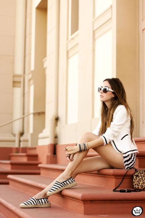 FashionCoolture - 13.01.2015 look du jour AnnaXi (3)