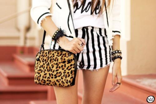 FashionCoolture - 13.01.2015 look du jour AnnaXi (4)