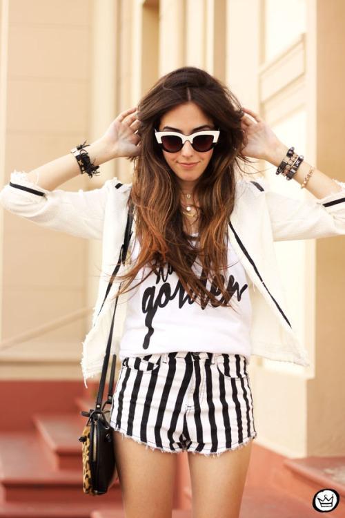 FashionCoolture - 13.01.2015 look du jour AnnaXi (5)