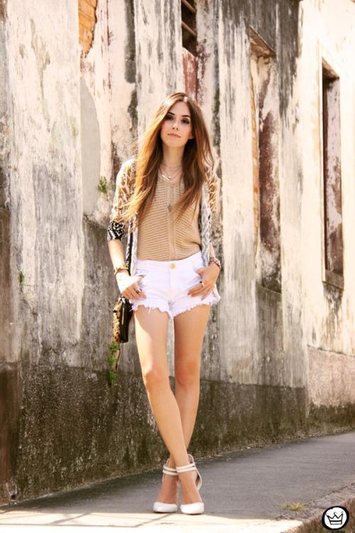 FashionCoolture - 15.01.2015 look du jour Degrant (1)