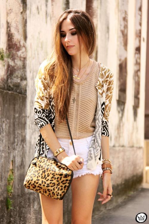 FashionCoolture - 15.01.2015 look du jour Degrant (2)