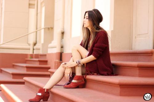 FashionCoolture - 17.01.2015 lok du jour MondaBelle (3)