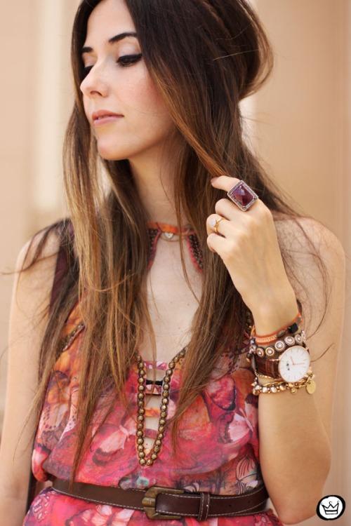 FashionCoolture - 17.01.2015 lok du jour MondaBelle (4)