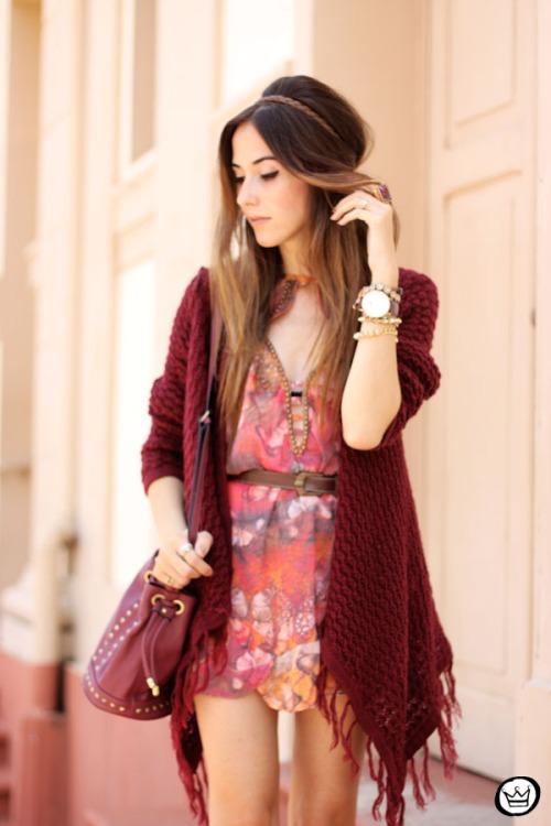 FashionCoolture - 17.01.2015 lok du jour MondaBelle (6)