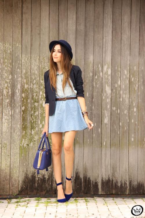 FashionCoolture - 19.01.2015 look du jour Eloecom (1)