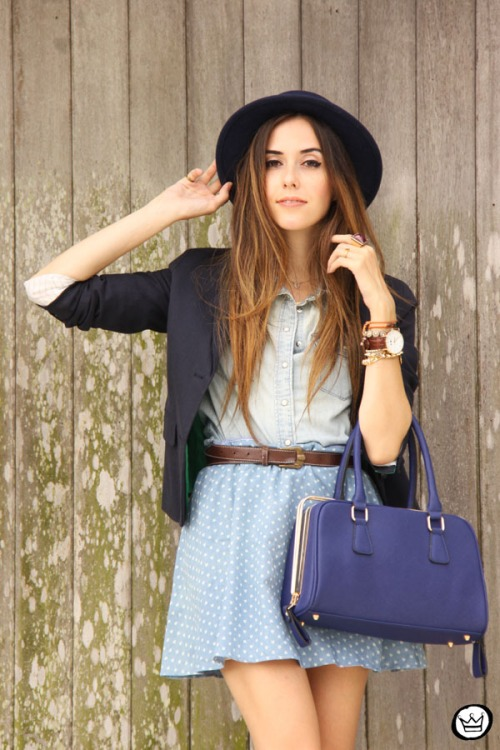 FashionCoolture - 19.01.2015 look du jour Eloecom (2)