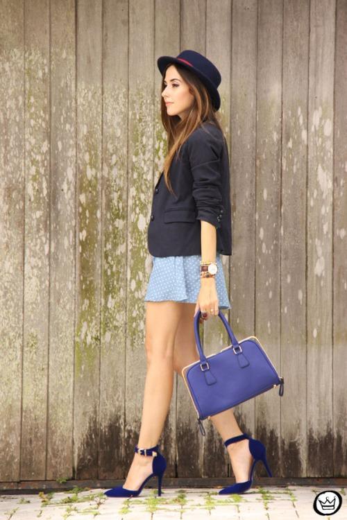 FashionCoolture - 19.01.2015 look du jour Eloecom (3)