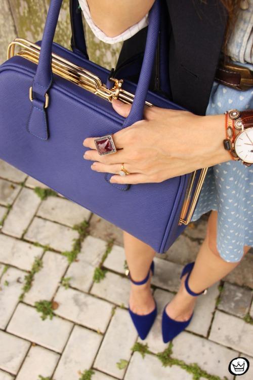 FashionCoolture - 19.01.2015 look du jour Eloecom (5)