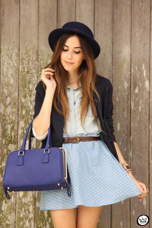 FashionCoolture - 19.01.2015 look du jour Eloecom (6)