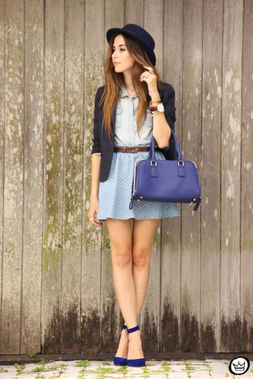 FashionCoolture - 19.01.2015 look du jour Eloecom (7)