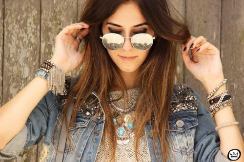 FashionCoolture - 20.01.2015 MacStile (6)