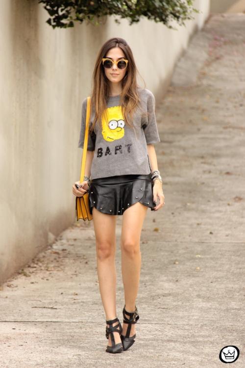FashionCoolture - 22.01.2015 look du jour AnnaXi (1)
