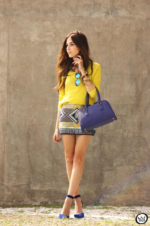 FashionCoolture - 23.01.2015 look du jour iclothing (1)