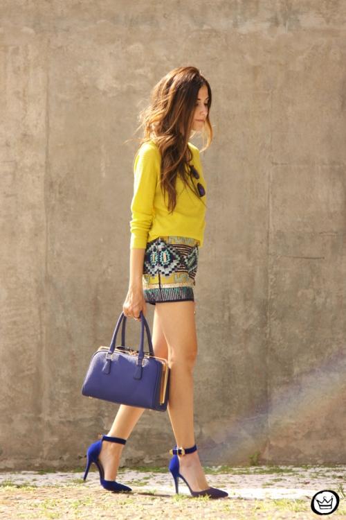 FashionCoolture - 23.01.2015 look du jour iclothing (3)