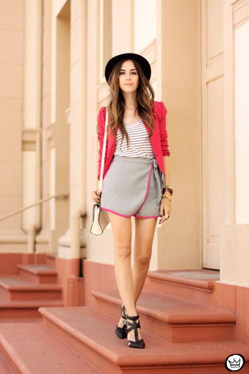 FashionCoolture -  25.01.2015 look du jour Moikana (1)