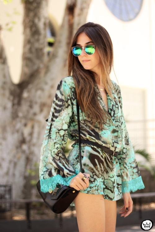 FashionCoolture - 27.01.2015 look du jour Moikana (2)