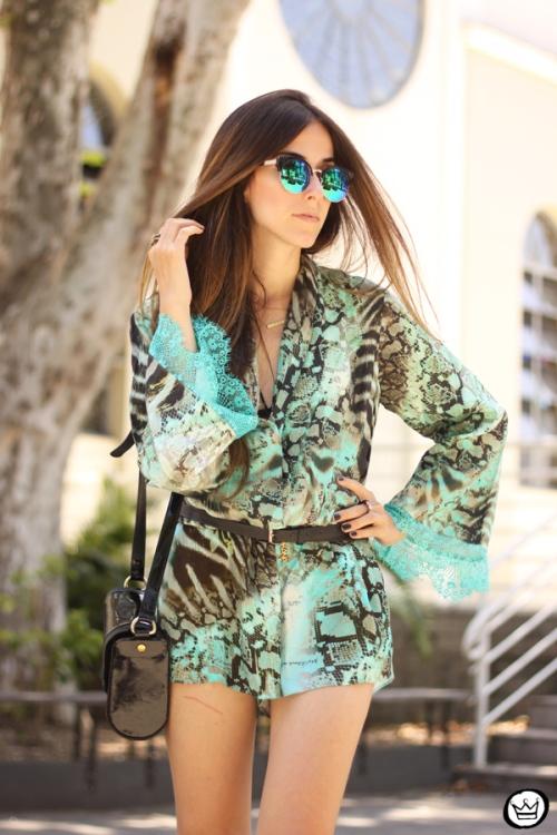 FashionCoolture - 27.01.2015 look du jour Moikana (5)