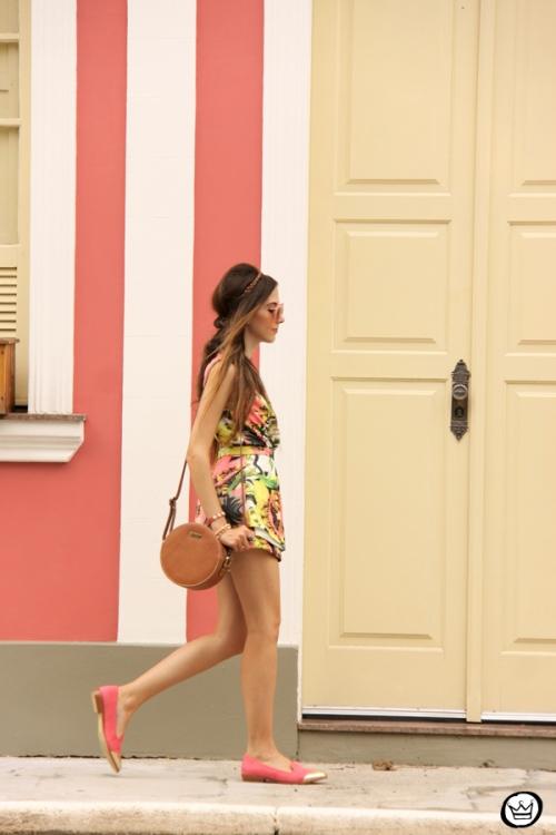 FashionCoolture - 30.01.2015 look du jour  (4)