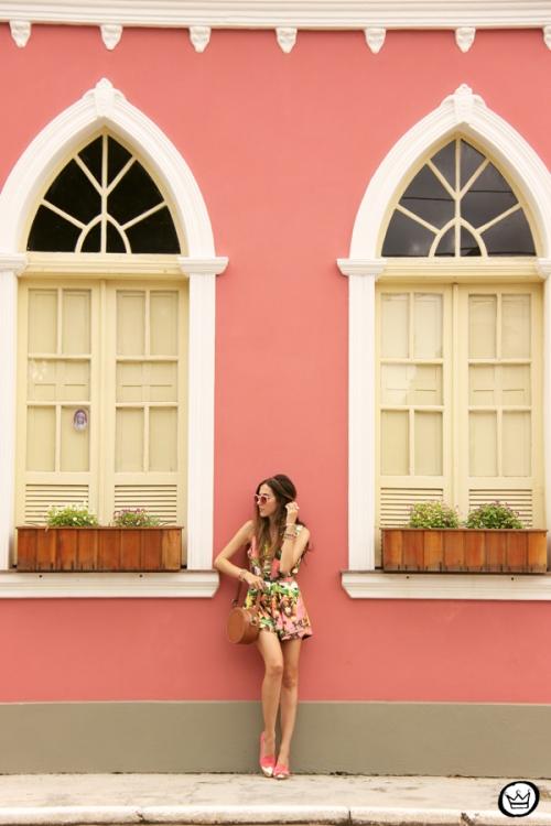 FashionCoolture - 30.01.2015 look du jour  (8)