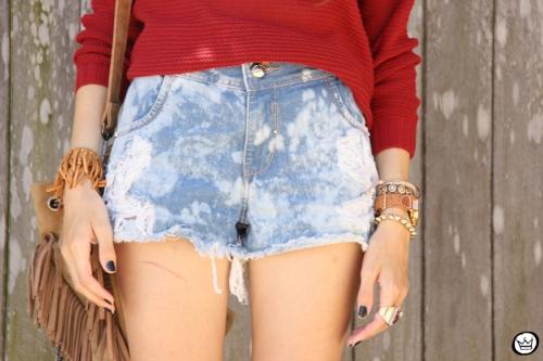 FashionCoolture - 31.01.2015 look du jour MacStile (3)