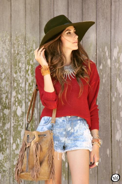 FashionCoolture - 31.01.2015 look du jour MacStile (4)