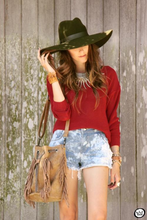 FashionCoolture - 31.01.2015 look du jour MacStile (6)